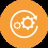 Administración y gestión de proyectos vía Web