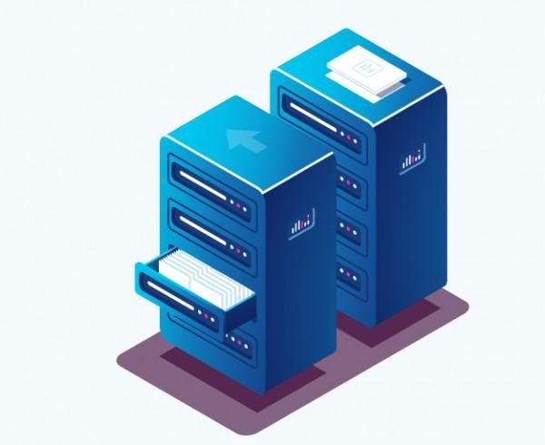 Las mejores prácticas para informes de auditoría y cumplimiento en sistemas IBM i