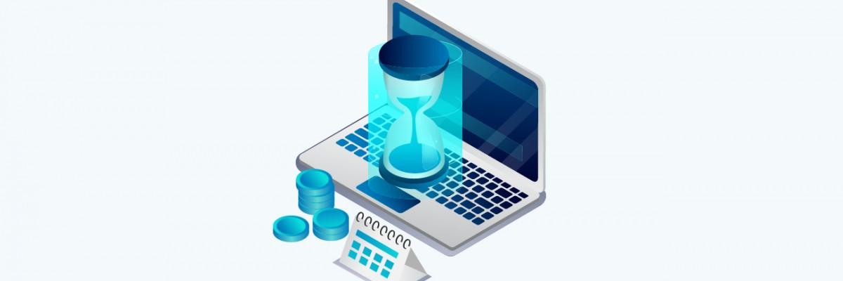 Cómo eliminar el tiempo de inactividad programado en IBM i y maximizar la disponibilidad de sus aplicaciones