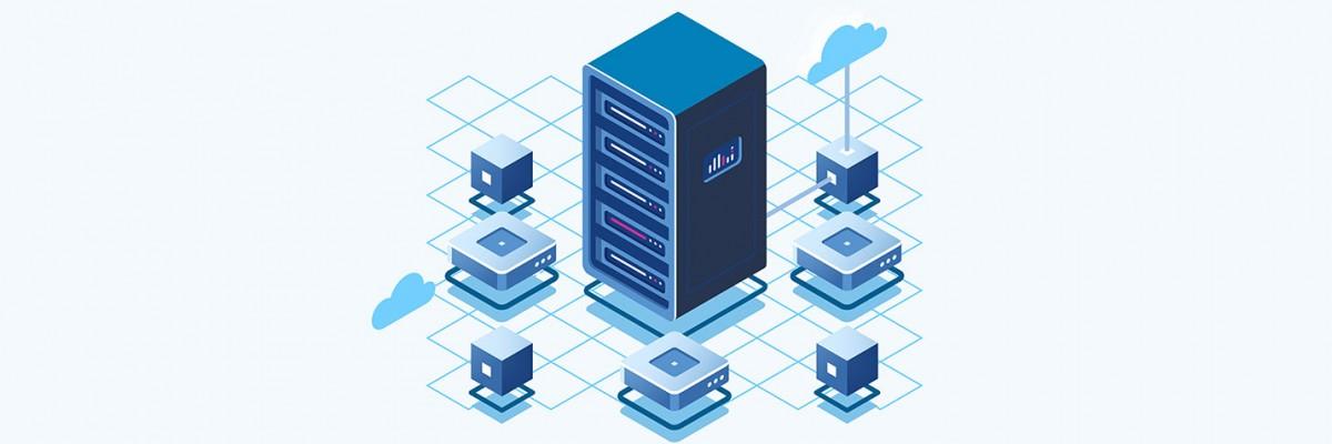 Prepare su IBM i para el futuro
