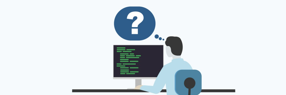 Cómo comprender mejor sus aplicaciones IBMi